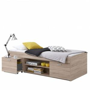 Bed Okido-EVS