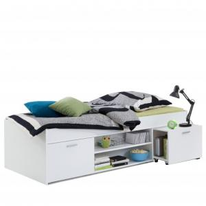 Bed Okido-WVS