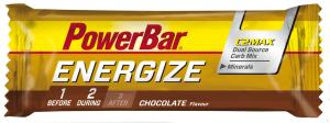 Powerbar Sportvoeding Energize Bar Chocolate