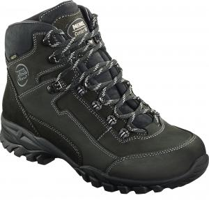 Meindl Matrei Men Gtx 5175.31 Anthracite - Uk 7.5