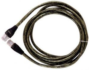 System Link Cable 3rd Party