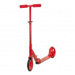 Playlife Scooter