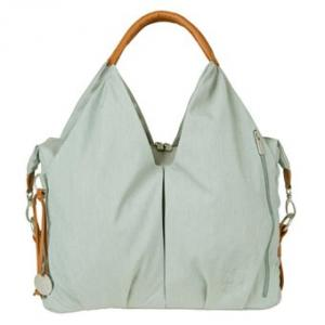 Verzorgingstas Greenlabel Neckline Bag
