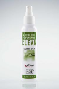 Toycleaner Clean