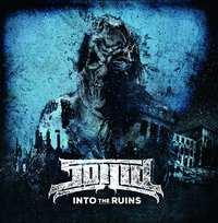 Into The Ruins