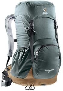 Deuter Zugspitze 24 Backpack Anthracite / Lion Rugzak