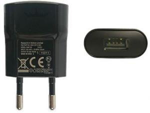 Adapter Blackberry 9850 Torch Origineel
