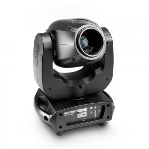 Cameo Auro Spot 100 LED Spot Moving-head