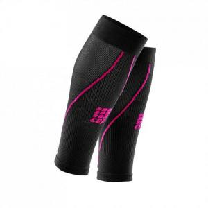 CEP - Calf Sleeves 2.0 Dames Kompressionscalves