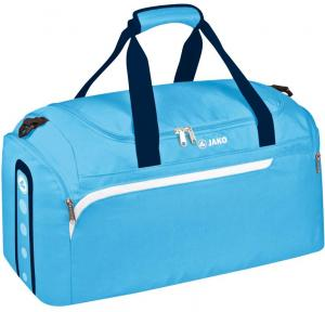 Jako - Sports Bag Performance Bambini Voetbaltas Blauw