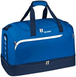 Jako - Sports Bag Performance Senior Voetbaltas Blauw