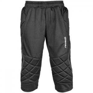 Broeken / Pantalons Reusch 360 Protection Short 3/4