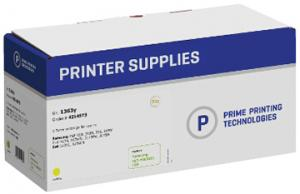 Prime Printing Technologies Ton-clty4092s Toner Samsung