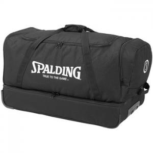 Spalding Trolley XL