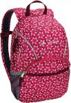 Vaude Minnie 10 Rugtas Grenadine