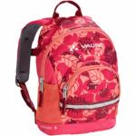 Vaude Family Minnie 5 Kinderrugzak Rosebay Kindertas