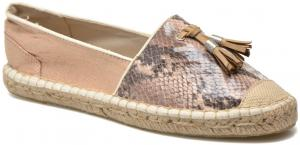 Espadrilles Brauw By Mustang Shoes