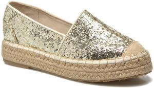 Espadrilles Brouw By Mustang Shoes