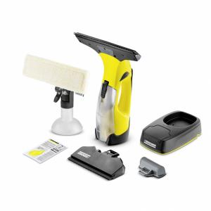 Window Vac WV 5 Plus Non-Stop Cleaning Kit