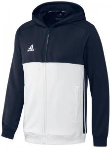 Adidas T16 Hoody Junior