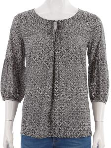 Esprit Casual Blouse 076EE1F013