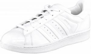 Adidas Superstar Glossy BB0683 Wit