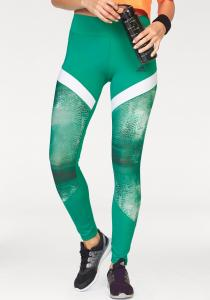 NU 15% KORTING: Adidas Performance Functionele Tights WOW DROP 4