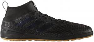 Adidas Performance ACE TANGO 17.3 IN Zaalvoetbalschoenen Core Bl