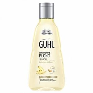 Guhl Shampoo Colorshine Blond 250ml (4072600221730)