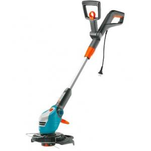 Gazontrimmer PowerCut Plus 650/30