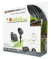Gardena Smart Watering Set Voor 25 M 19104-20