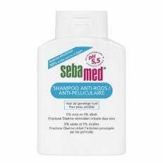 Sebamed Anti-roos Shampoo 400ml