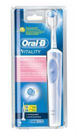 Oral B Vitality Cls Sensitive D12.513