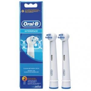 Oral-B Opzetborstel Interspace