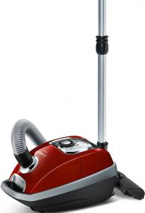 Bosch BGL8310 Stofzuiger