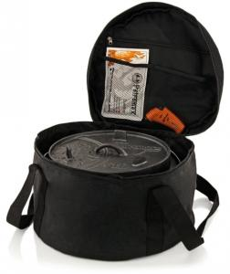 Petromax Opbergtas Dutch Oven FT3
