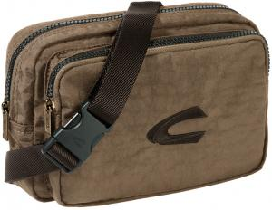 Camel Active Journey Heuptas Sand