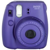 Fujifilm Instax Mini 8 Kit