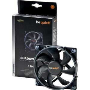 Be Quiet! SHADOW WINGS SW1 120mm PWM BL026