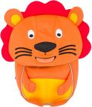 Affenzahn Kids Animal Rugzak S Lion Lena