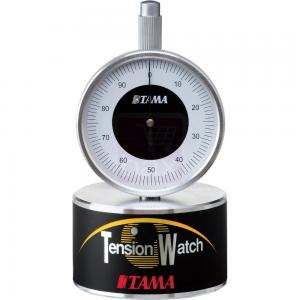 Tama TW100 Tension Watch Velspanningsmeter