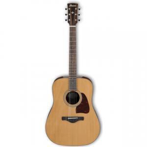 Ibanez AVD9 Artwood Vintage Thermo Aged Natural High Gloss