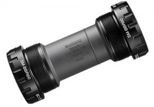 Shimano Bottom Bracket FC 6800 Ultegra Hollowtech II 90/27 Mm