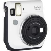 Fujifilm Instax Mini 70 Wit