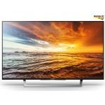 Sony KDL32WD759BAEP LCD/LED TV 30 Tot 32 Inch