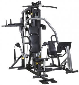 HORIZON FITNESS Fitnessstation Horizon Torus 5