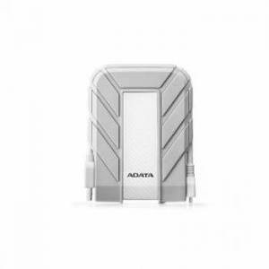 ADATA HD710A USB Type-A 3.0 3.1 Gen 1 1000GB Wit