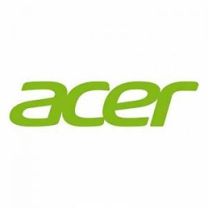 Acer Options Pack 17 Care Basic A