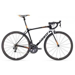 Giant TCR Advanced SL 1-Ui2 2017