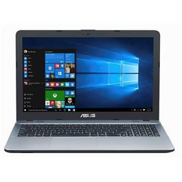 Asus Laptop A541NA-GQ077T (4712900606782)